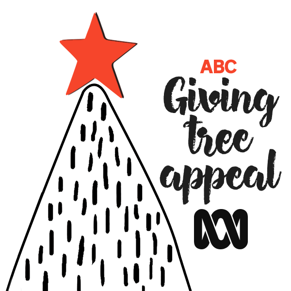 ABC_Giving_Tree_image.png