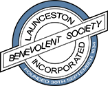 Launceston Benevolent Society