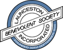 Benevolent Society Launceston